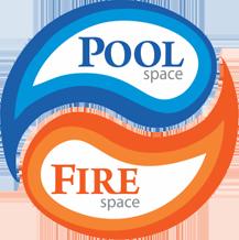 Pool Space Logo