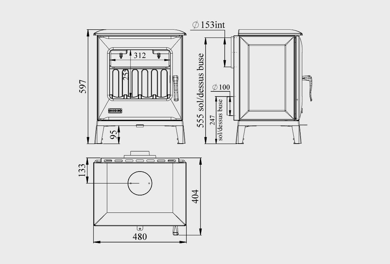 Mini-cube-02