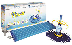 Baracuda-Pacer-Combi-Pack01