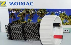 C140-Electrode_01