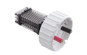 C170-Electrode_01