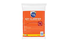 EZY-Clarifier-2kg_01