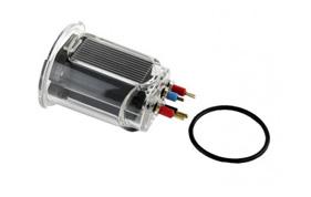 Ei-Classic-Midi-Electrode_01
