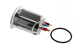 Ei-Classic-Mini-Electrode_01