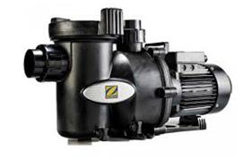 FloPro-1.1kW-pumps_01