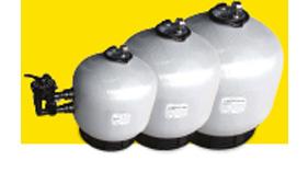 FloPro-Filter---2-Bag_01