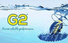 G2-Combi-Pack01