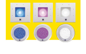 Luminox-(Round)-80SMD-LED-Blue_01