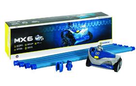 MX6-Combi-Pack01