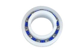 MX6---MX8-Bearings_01