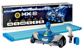 MX8-Elite-Combi-Pack01