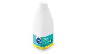 Pool-Chlorine-4kg-jar_01