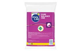 Pure-Balance-ONE-2kg_01