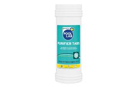 Purifier-Tabs_01