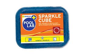 Sparkle-Cube_01