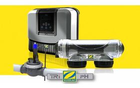 Tri-X0---pH-Maxi_01