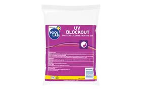 UV-Blockout-1kg_01