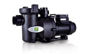Zodiac-FloPro-0.6kW-pump_01