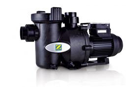 Zodiac-FloPro-0.75kW-pump_01